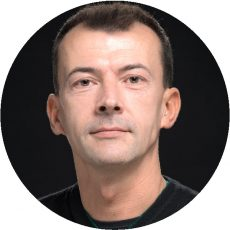 Alberto Berni
