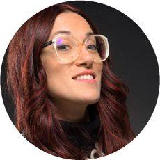 Elisa Pivetti