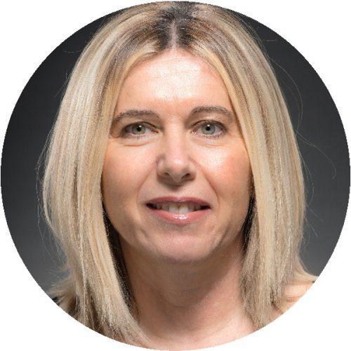 Erika Belloni