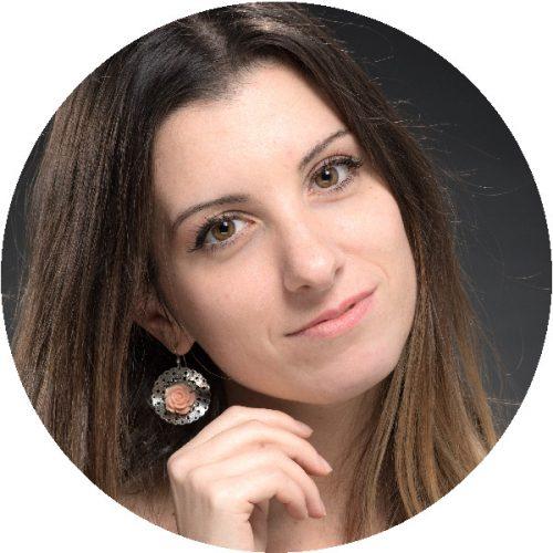 Valentina Mencarelli