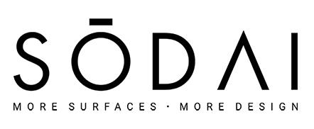 Sodai_logo